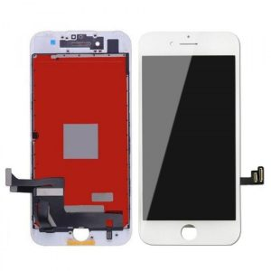 Pantalla Lcd Iphone 7 Original Genuine Incluye Instalacion