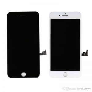 Pantalla Lcd Iphone 8 Original Genuine Incluye Instalacion